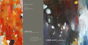 CorreAlice_covers