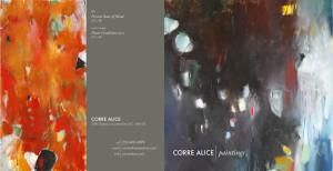 CorreAlice_covers