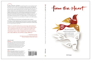 FtH_book_cover
