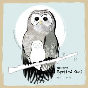Zee-Owl2