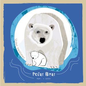 Zee_Bear2
